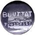BLUTTAT