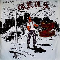 G.V.O.S.